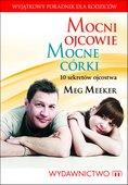 Converter?t=6&img=upload%2fsklep%2fwydawnictwo_m%2febook%2fmocni_ojcowie_mocne_corki-meg_meeker-wydawnictwo_m%2fpublic%2fmocni_ojcowie_mocne_corki-wydawnictwo_m-ebook-cov