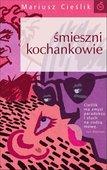 :: Śmieszni kochankowie - e-book ::