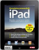 e-prasa: PC World Extra - iPad