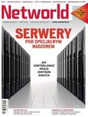 e-prasa: Networld - e-wydanie