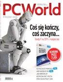 e-prasa: PC World - e-wydanie