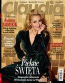 Claudia,e-wydanie