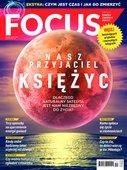 Focus,polityka,auto,auto świat, autor,dziennik,e-prasa,inny świat,prasa,tygodnik,tygodnik polityka,tygodnik powszechny,świat