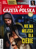 Gazeta Polska,polityka,pis,po,polska,numer,polsce,polski,prasa, przewodnik,rynek, sieci