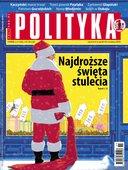 Polityka e-wydanie,Samochody,Specjalne,amochody ciężarowe,prenumera,e-wydanie