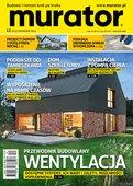 Murator,e-wydanie,poradnik,budowlanka,budować,dom,mieszkanie