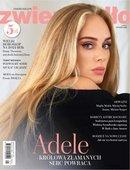 Zwierciadło,Sens,kobiecy,magazyn