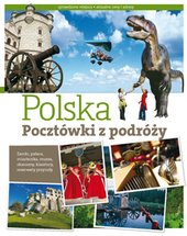:: POLSKA. Pocztówki z podróży - ebook - pobierz eksiążkę ::