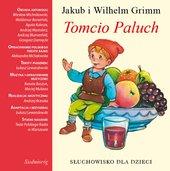 :: Tomcio Paluch. Słuchowisko dla dzieci - pobierz ::