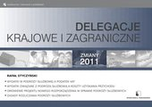 :: Delegacje - podróże krajowe i zagraniczne - pobierz e-book ::