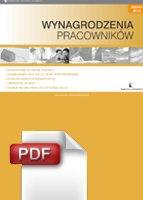 :: Wynagrodzenia pracowników - zamów e-book ::