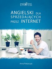 Angielski Dla Sprzedających Przez Internet