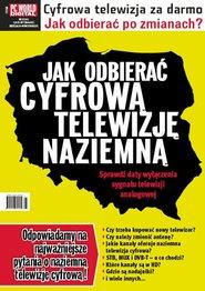 PC World Digital - e-wydanie – 1/2012