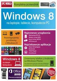 PC World Plus - e-wydanie – 1/2012 - Windows 8