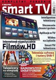 PC World Pro - e-wydanie – 2/2012 - Smart TV