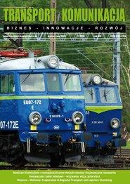 Transport i Komunikacja - eprasa