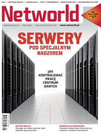 Networld - e-wydanie