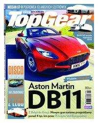 Top Gear - e-wydanie