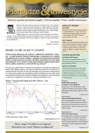 Pieniądze & Inwestycje - eprasa