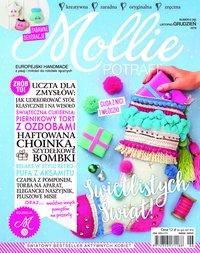 Mollie Potrafi - eprasa