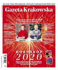 Gazeta Krakowska - Nowy Sącz