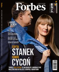Forbes – e-wydanie
