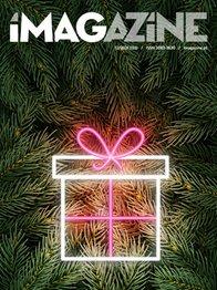 iMagazine – najnowsze e-wydanie