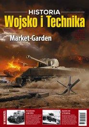WOJSKO i TECHNIKA HISTORIA - e-wydanie