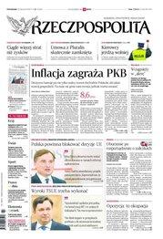 Rzeczpospolita – e-wydanie