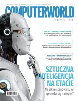 Prenumerata Computerworld