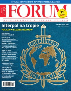 Prenumerata Forum