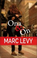 ebooki: ONA I ON - ebook