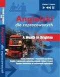 Angielski dla zapracowanych - A Month in Brighton