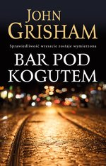 Bar pod Kogutem – ebook