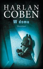 Remigiusz Mróz: W domu – ebook