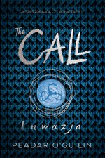 The Call II. Inwazja – ebook