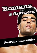 Romans z draniem – ebook