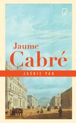 Jaśnie pan – ebook