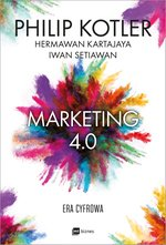 Marketing 4.0 – ebook