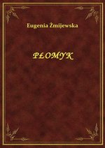 ebooki: Płomyk – ebook