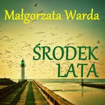 audiobooki: Środek lata – audiobook
