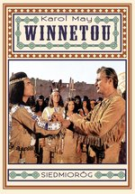 szkolne: Winnetou – ebook