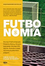 Futbonomia – ebook