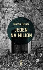 Jeden na milion – ebook