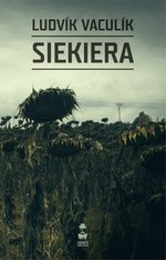 Siekiera – ebook