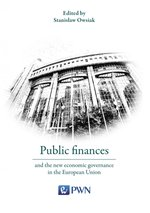 Public finances and the new economic governance in the European Union – ebook