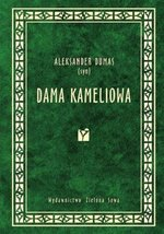 romans: Dama Kameliowa – ebook