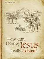 literatura obcojęzyczna: How Can I Know if Jesus Really Existed? – ebook