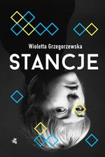Stancje – ebook