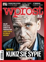 ICAN Institute: Wprost – e-wydanie – 25/2018
